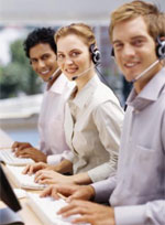 canterbury-locksmiths-24-hour-call-centre