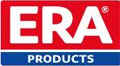 era_products_locks